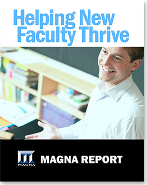 magna-free-report-cover-new-faculty-thrive