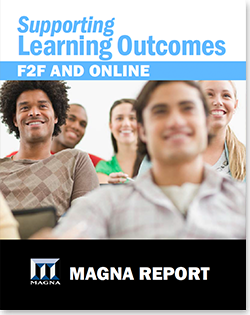 magna-free-report-cover-supporting-learning-outcomes