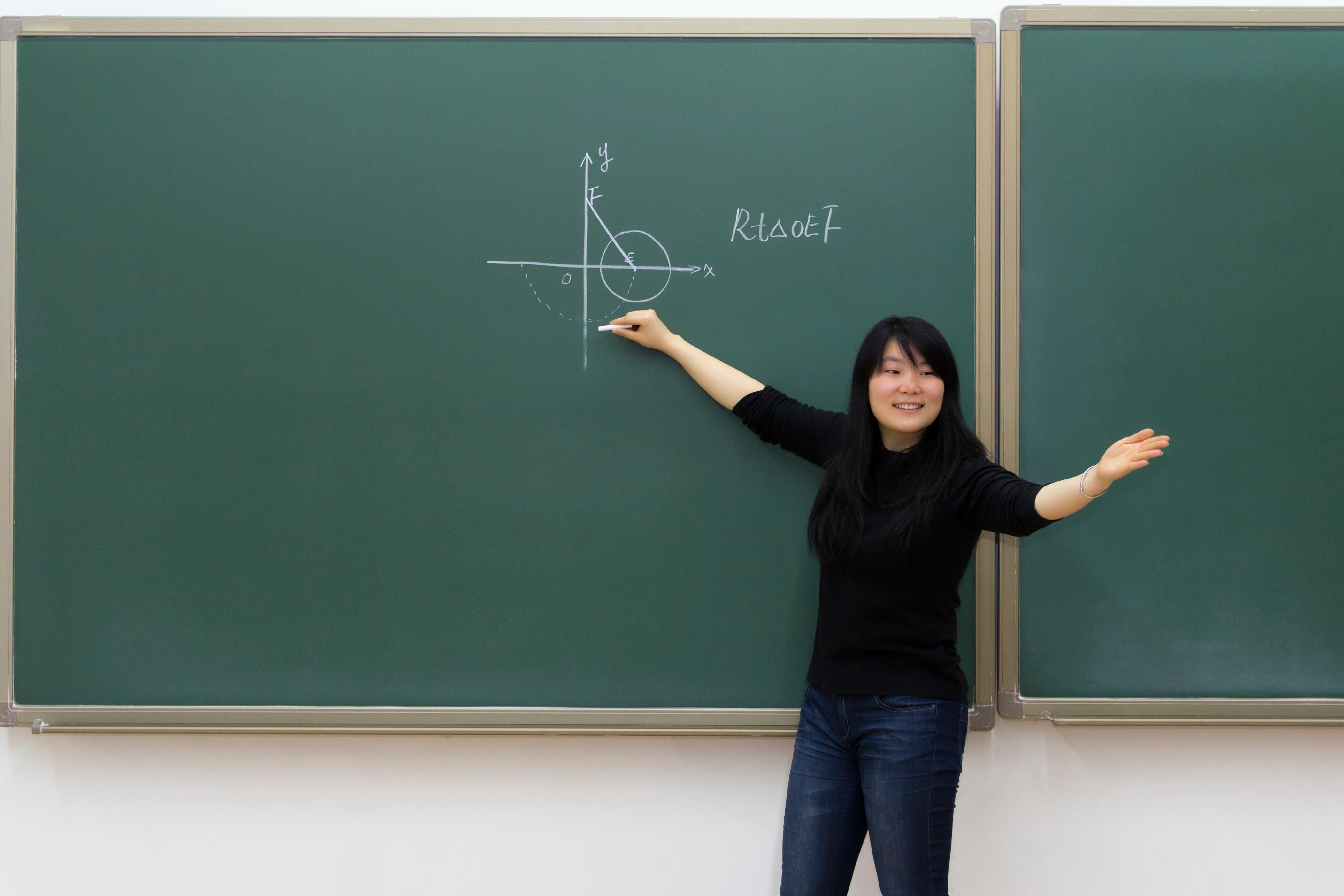 Keeping Your Teaching Fresh